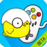 Happy Chick logo