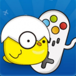 Download happy chick for windows pc free