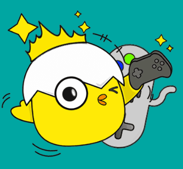 Happy chick APK is best emulator to play the games